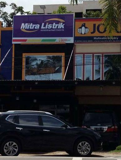 mitra-listrik-listrikmart-jambi-sumatra