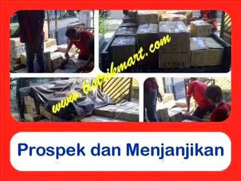 paket-usaha-alat-listrik-prospek-menjanjikan
