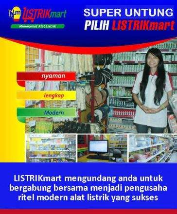 paket-usaha-listrik-toko-listrik