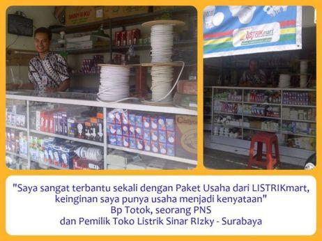 toko-listrik-sinar-rizky-surabaya