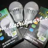 lampu, led, bulb, fujilight