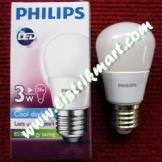 philips, lampu, led