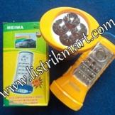 meiwa-emergency-senter-MA-606
