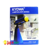 kyowa-lampu-belajar