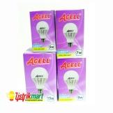 Acell-Lampu-LED-Ekonomis-Listrikmart-Alat-Listrik